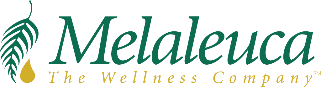 Melaleuca is a good customer of ours